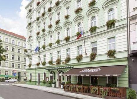 Green Garden Hotel günstig bei weg.de buchen - Bild von FTI Touristik