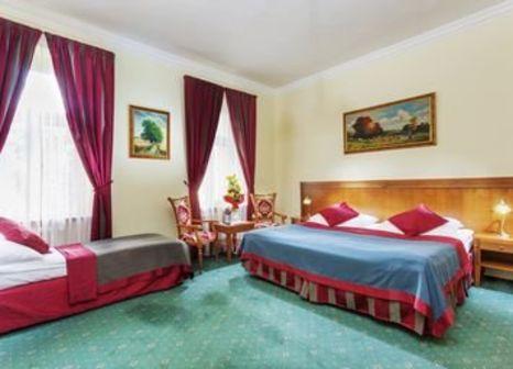 Green Garden Hotel 2 Bewertungen - Bild von FTI Touristik