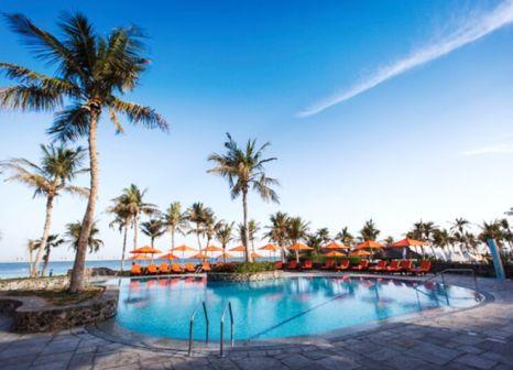 Hotel JA Palm Tree Court in Dubai - Bild von FTI Touristik