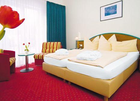 AKZENT Hotel Zur Post 13 Bewertungen - Bild von FTI Touristik