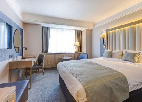 Danubius Hotel Regents Park in Greater London - Bild von FTI Touristik