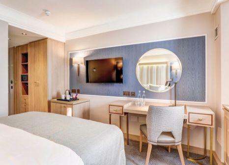 Danubius Hotel Regents Park 3 Bewertungen - Bild von FTI Touristik