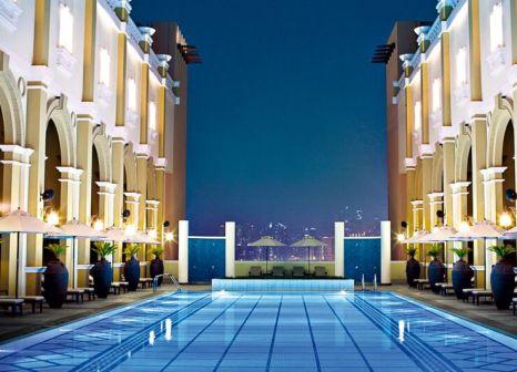 Hotel Oaks Ibn Battuta Gate Dubai 247 Bewertungen - Bild von FTI Touristik