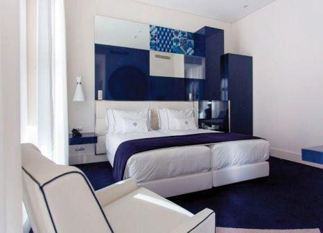 Hotel Portugal 9 Bewertungen - Bild von FTI Touristik