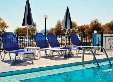 Andreolas Beach Hotel 6 Bewertungen - Bild von FTI Touristik