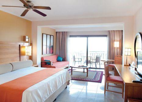 Hotelzimmer im Royalton Cayo Santa María günstig bei weg.de