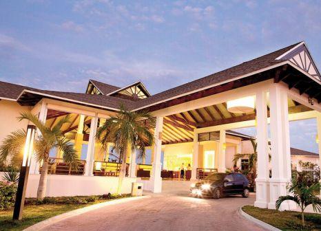 Hotel Royalton Cayo Santa María günstig bei weg.de buchen - Bild von FTI Touristik