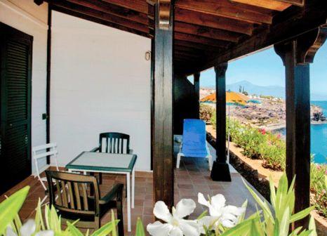 Hotel Apartamentos Santa Ana 14 Bewertungen - Bild von FTI Touristik
