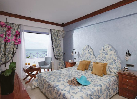 Hotelzimmer im Serita Beach Hotel günstig bei weg.de