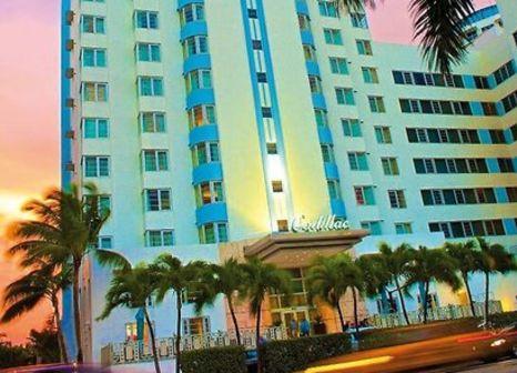 Cadillac Hotel & Beach Club 1 Bewertungen - Bild von FTI Touristik