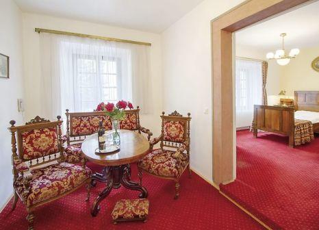 Hotel Waldstein in Prag und Umgebung - Bild von FTI Touristik