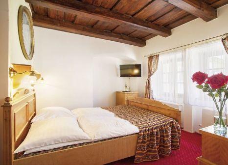 Hotel Waldstein günstig bei weg.de buchen - Bild von FTI Touristik