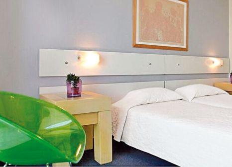 Hotel Dorian Inn in Attika (Athen und Umgebung) - Bild von FTI Touristik