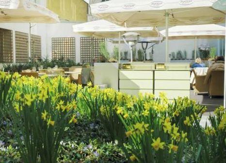Hotel Grandium Prague 5 Bewertungen - Bild von FTI Touristik