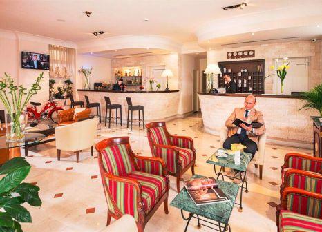 Hotel Saint Paul 26 Bewertungen - Bild von FTI Touristik