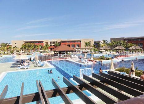 Hotel Grand Memories Varadero günstig bei weg.de buchen - Bild von FTI Touristik