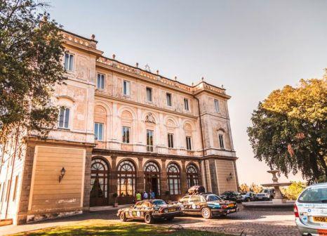 Parkhotel Villa Grazioli günstig bei weg.de buchen - Bild von FTI Touristik