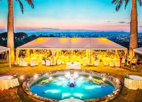 Parkhotel Villa Grazioli 6 Bewertungen - Bild von FTI Touristik