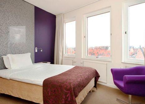 Hotelzimmer im Elite Palace Hotel günstig bei weg.de