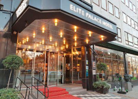 Elite Palace Hotel in Stockholm & Umgebung - Bild von FTI Touristik