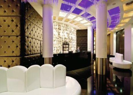 Hotel Vincci Via 66 1 Bewertungen - Bild von FTI Touristik