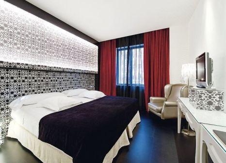 Hotel Vincci Via 66 günstig bei weg.de buchen - Bild von FTI Touristik