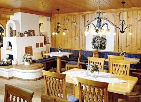 Alpenhotel Kronprinz Berchtesgaden 28 Bewertungen - Bild von FTI Touristik