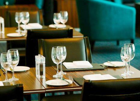 Leonardo Hotel Edinburgh Murrayfield 1 Bewertungen - Bild von FTI Touristik