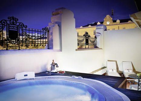 Hotel The Westin Valencia günstig bei weg.de buchen - Bild von FTI Touristik