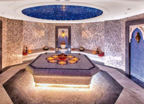 Hotel Marjan Island Resort & Spa 53 Bewertungen - Bild von FTI Touristik