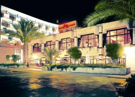 Aracan Eatabe Luxor Hotel günstig bei weg.de buchen - Bild von FTI Touristik