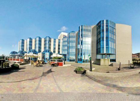 Hotel NH Zandvoort günstig bei weg.de buchen - Bild von FTI Touristik