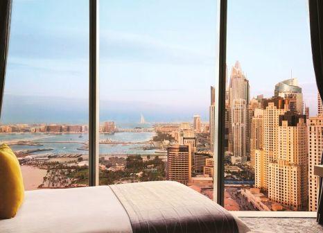 Hotelzimmer im Rixos Premium Dubai günstig bei weg.de