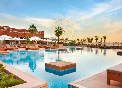 Hotel Rixos Premium Dubai in Dubai - Bild von FTI Touristik