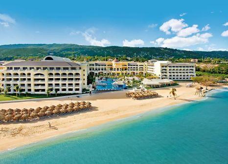 Iberostar Grand Hotel Rose Hall in Jamaika - Bild von FTI Touristik