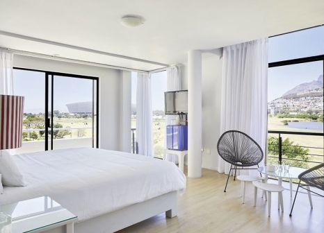 Hotel La Splendida 3 Bewertungen - Bild von FTI Touristik