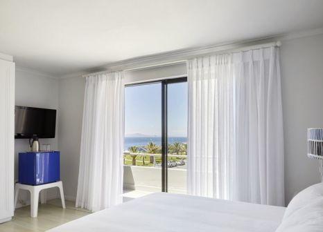 Hotel La Splendida in Kapstadt & Umgebung - Bild von FTI Touristik