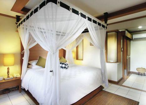 Hotel Ramayana Resort & Spa günstig bei weg.de buchen - Bild von FTI Touristik