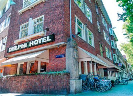 Hotel The Delphi günstig bei weg.de buchen - Bild von FTI Touristik