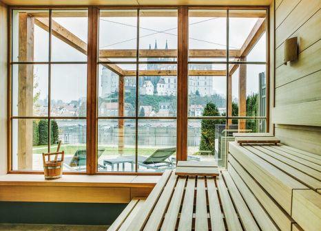 Dorint Parkhotel Meißen 17 Bewertungen - Bild von FTI Touristik