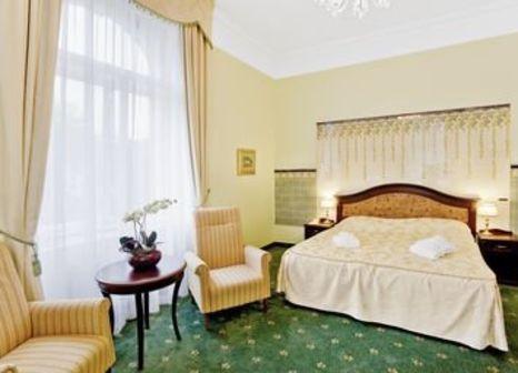 Hotel Ensana Nové Lázne Health Spa 1 Bewertungen - Bild von FTI Touristik