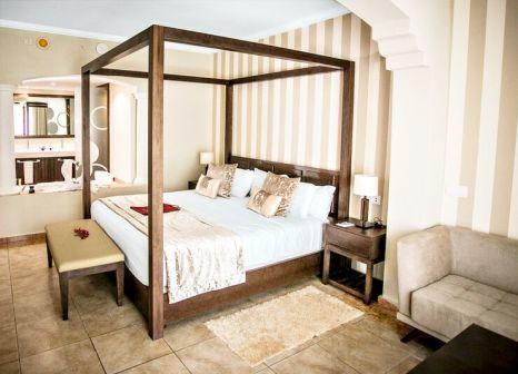Hotelzimmer im Majestic Colonial Club günstig bei weg.de