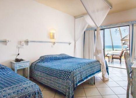 Hotelzimmer im Turtle Bay Kenya günstig bei weg.de