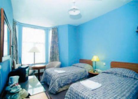 Hotel 65 29 Bewertungen - Bild von FTI Touristik