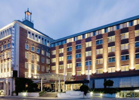 Hotel Baltic Stralsund günstig bei weg.de buchen - Bild von FTI Touristik