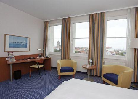Hotel Baltic Stralsund 18 Bewertungen - Bild von FTI Touristik