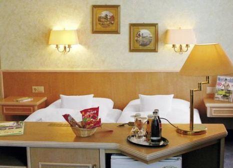 Nordseehotel Freese 24 Bewertungen - Bild von FTI Touristik