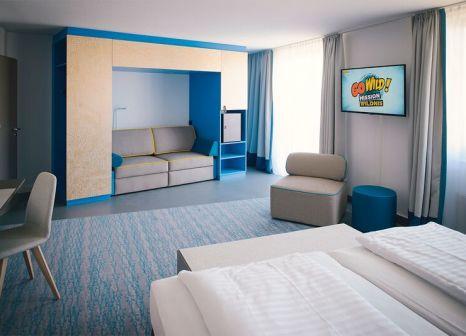 Hotel Vienna House Easy Günzburg 16 Bewertungen - Bild von FTI Touristik