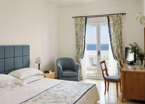 Hotelzimmer im Norida Beach Hotel günstig bei weg.de