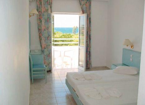 Alexandra Beach Hotel & Apartments 4 Bewertungen - Bild von FTI Touristik